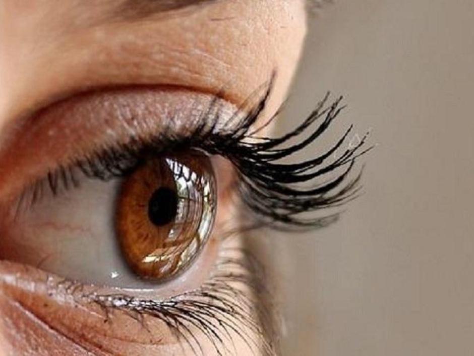 woman_eye_eyes_0_0_0